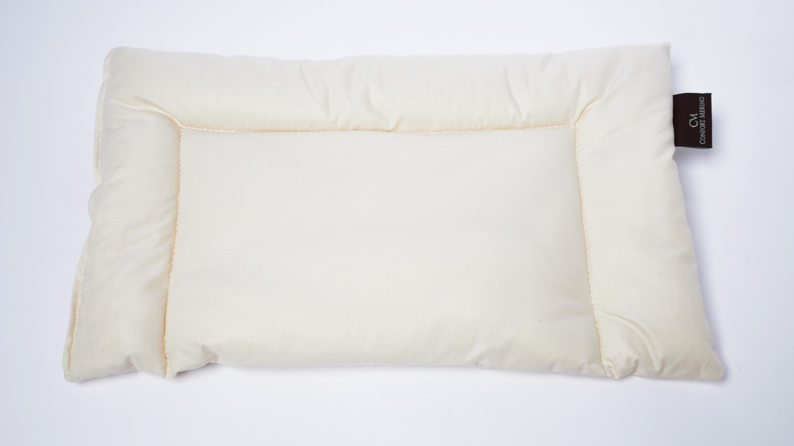 Perna Confort Organic Baby