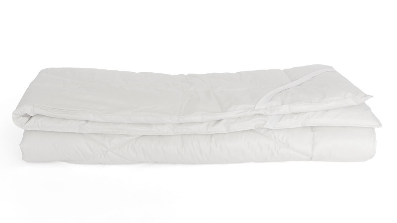 Protectie saltea Confort Clasic